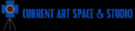 Current Art Space & Studio
